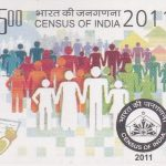 census of India 2011 history of census in india