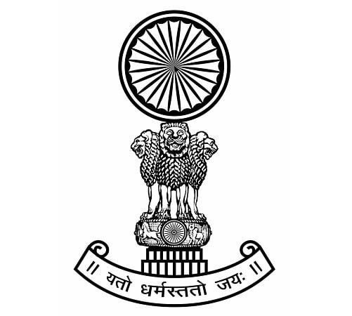 jurisdiction of supreme court  of India powers of supreme court of India