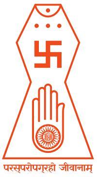 Jainism beliefs in india mahavir jain mahavira
