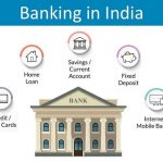 Banking services in India