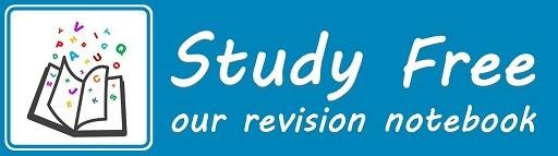 Study free india
