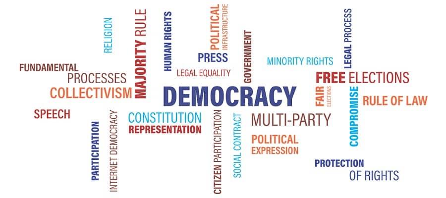 fundamental rights habeas corpus article 15