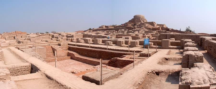 History of Ancient India times poonam dalal dahiya
